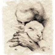 Jesus Resurrection Redeemer Easter