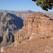 Grand Canyon Potter God Creation