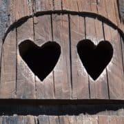 Heart God Devotional