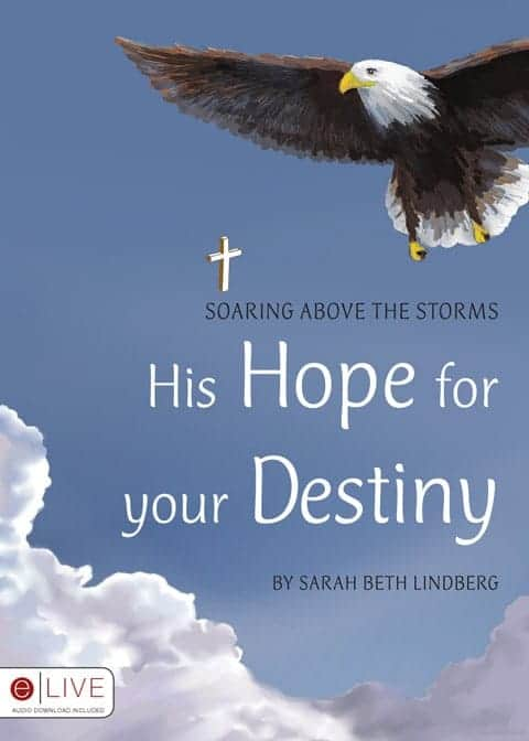Hope Destiny God Forgiveness