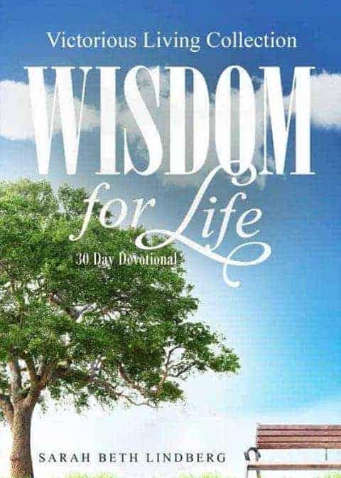 Wisdom Life God Love