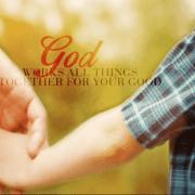 God's Promises Trust Hope Bible
