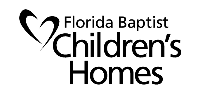 florida-baptist-childrens-homes-logo-tampa