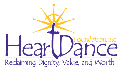 heartdance-foundation-tampa-logo