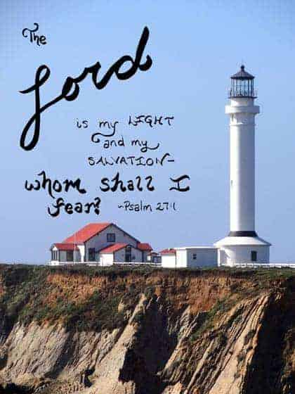 psalm-27.1-lighthouse