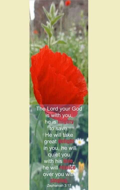 bookmark-zephaniah-3-17