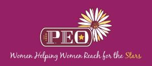 PEO Women helping women