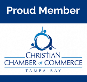 Christian Chamber Speaker