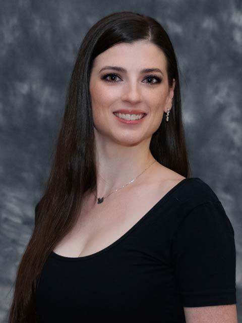 Sarah Metzler