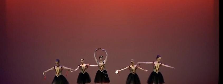 dance relevetion eoy recap