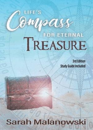 life compass v3 tv