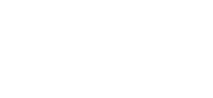The Priceless Journey